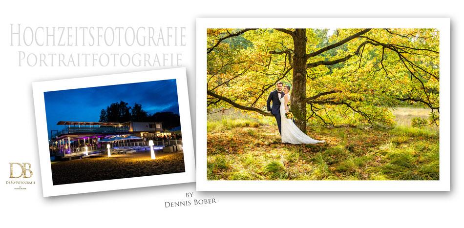 Hochzeitsfotograf Deutschland, Hochzeitsfotografie und Hochzeitsfotos in ganz Deutschland, Dennis Bober Debo-Fotografie.
