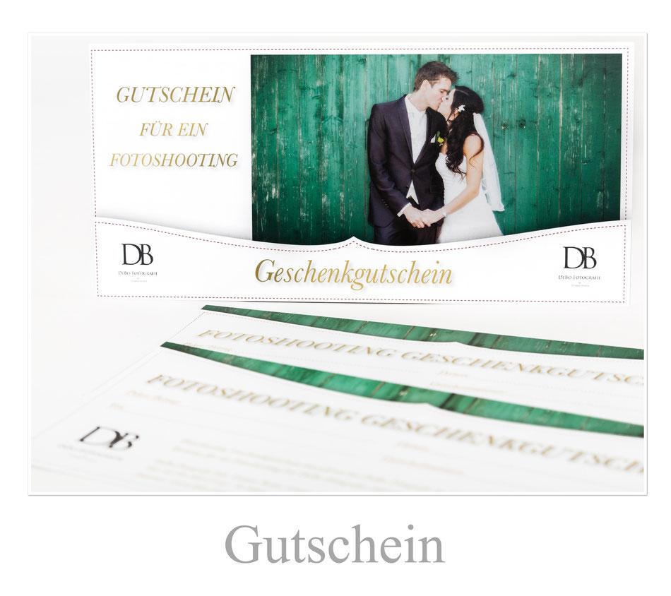 Fotoshooting Gutschein, Lübeck, Hamburg, Fotograf Lübeck Gutschein DeBo-Fotografie, Gutschein Lübeck Dennis Bober, Hochzeitsfotograf, Lübeck bis Hamburg Gutschein.