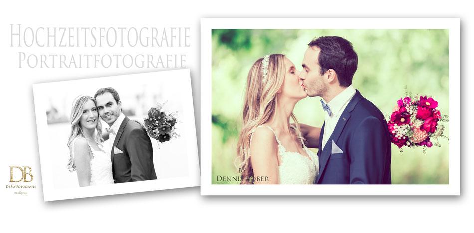 Standesamt Hochzeitsfotograf Timmendorfer Strand für Ihre Hochzeit.