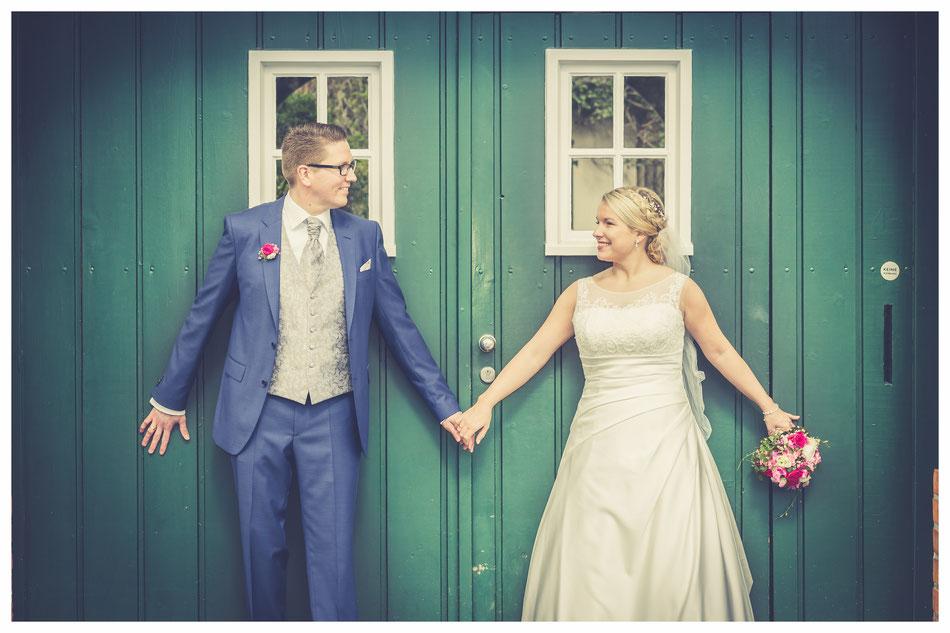Hochzeitsfotograf Hamburg Bilder, Dennis Bober DeBo-Fotografie