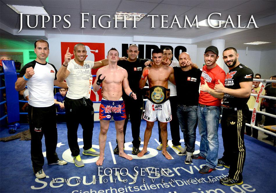 #Juppsfightteam #Sportfotograf #Köln #K1 #MMA #Kickboxen #Paffensport #DKKO #FotoSeven #Seven