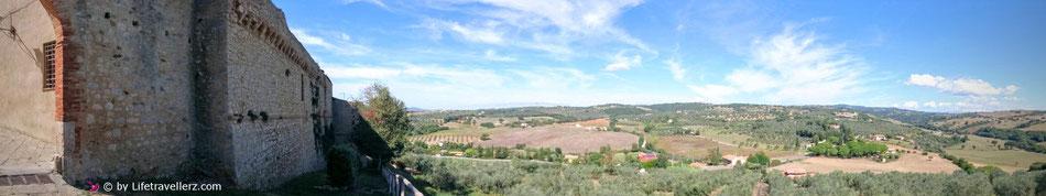 Toskana-Panorama-Lifetrvellerz-luigiontour-Roadtrip