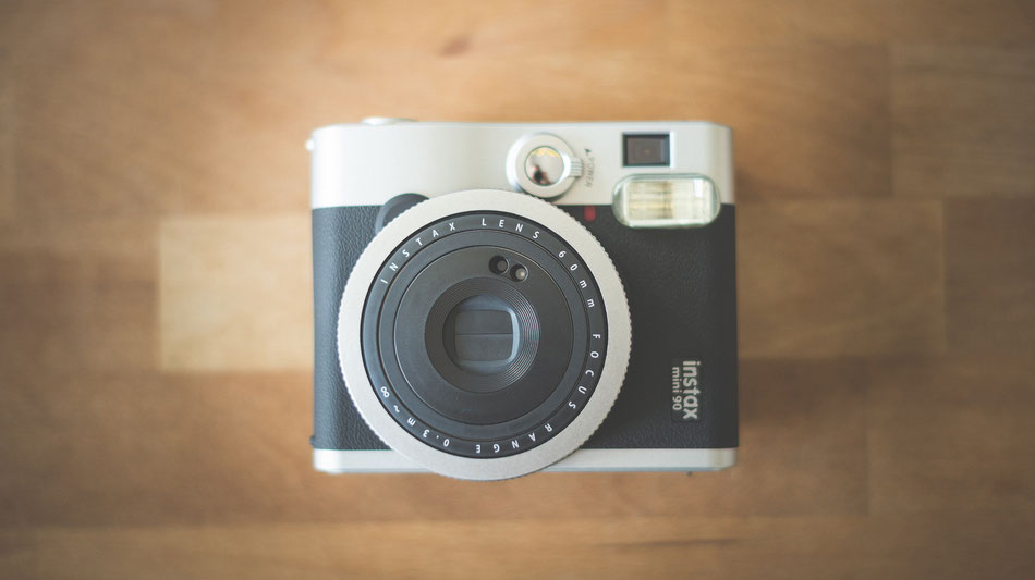 Il potere della fotografia sul vostro sito - Jimdo