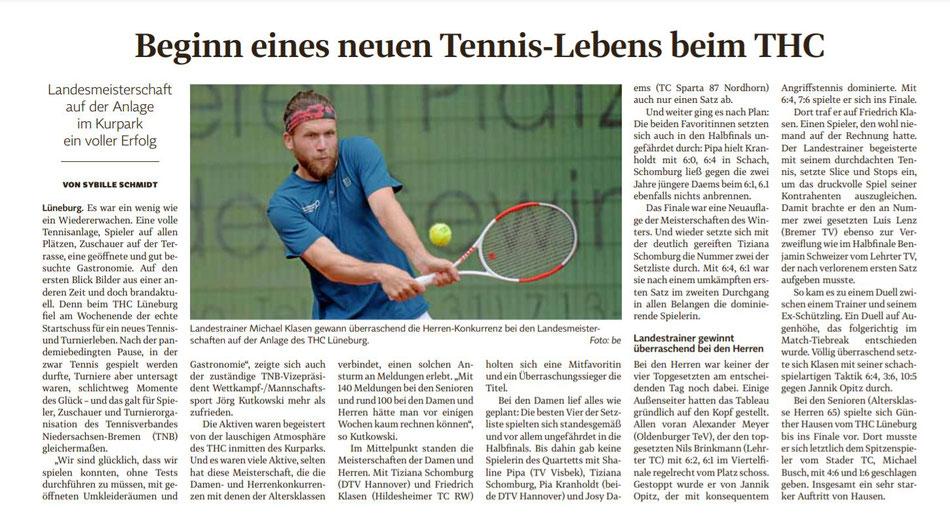 210608_Landeszeitung