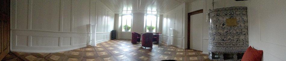 Praxisraum in Biel, Hauptstrasse 30, Nidau - Homöopathie, Trauerarbeit, Co-kreative Prozessbegleitung