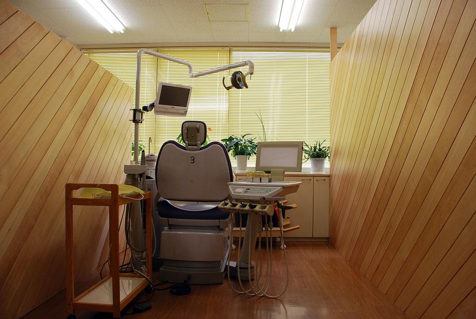 歯科の間仕切り-08