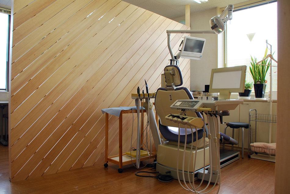 歯科の間仕切り-02