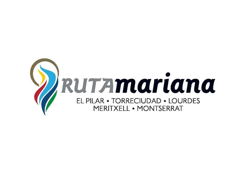 Ruta Mariana - 5 Santuarios