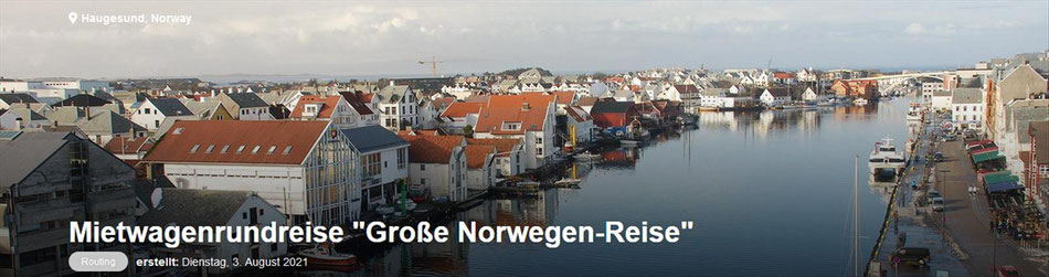 Nordlandreisen Norwegen-Skandinavien jetzt mit Jubiläumsvorteil bei Singer Reisen und Versicherungen preiswert buchen.