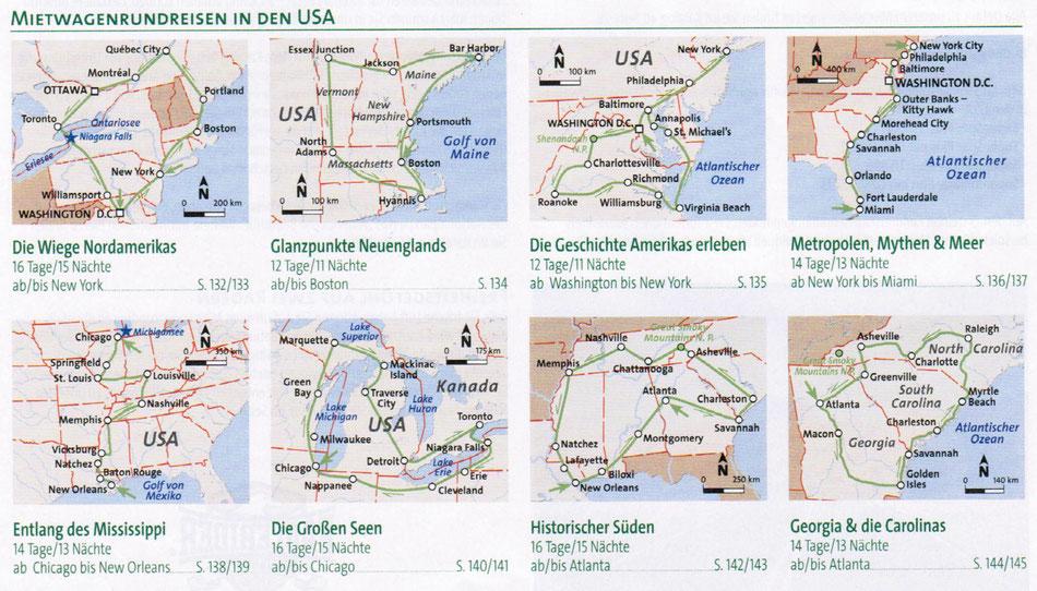 Reisebrater direkt anrufen - Telefon: 040-604 84 53
