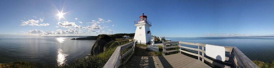 Kanada Wohnmobilreisen buchen Sie  hier bei Ihrem anerkannten und geprüften Kanada Spezialisten Helmut Singer...