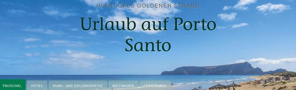 Portugal bei Singer Reisen und Versicherungen preiswert mit Jubiläumsvorteilen buchen...
