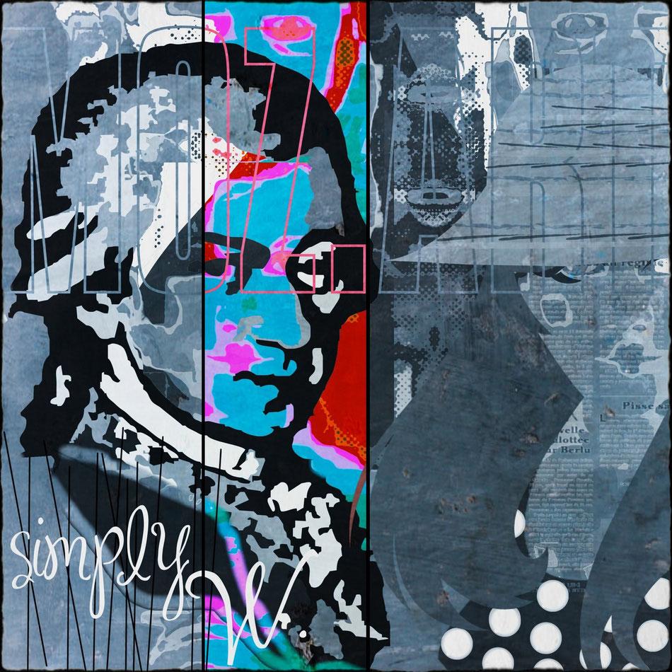moz.art.con.tempo.rain by suzelarousse