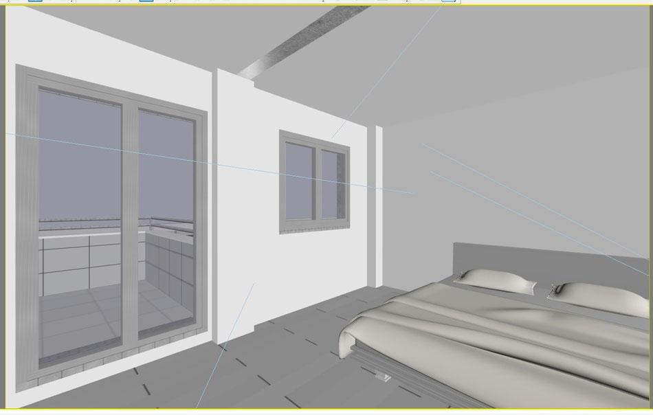 Habitación en proceso1