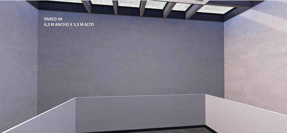 realidad virtual, 3d, arquitectura, coam