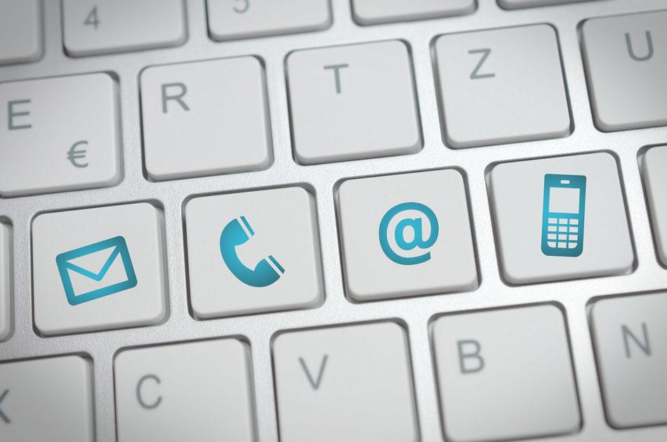 Ihre Full-Service Werbeagentur in Vorarlberg, Social Media Agentur Vorarlberg, Social Media Vorarlberg, Social Media Schweiz