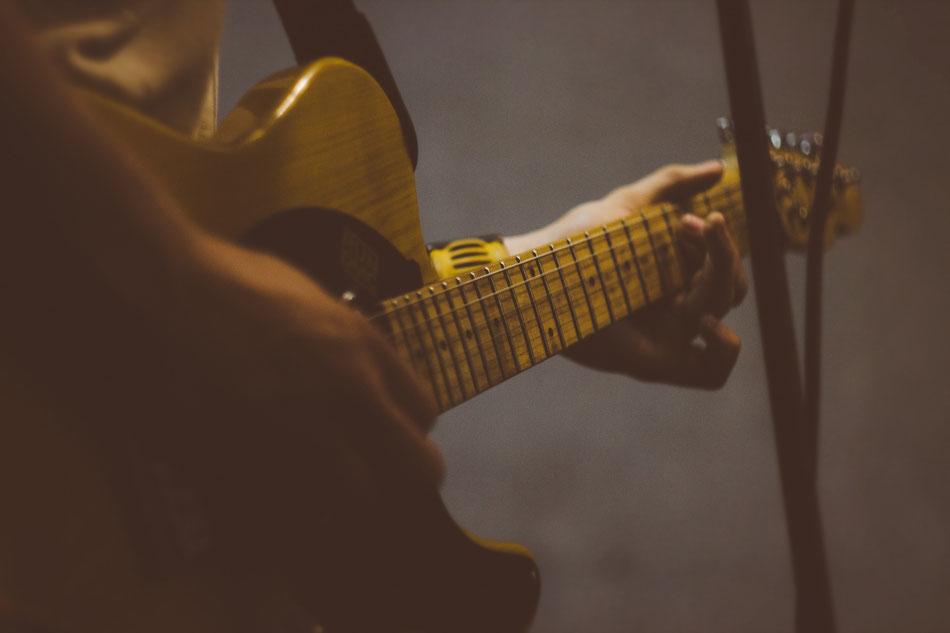 ギター買取 札幌