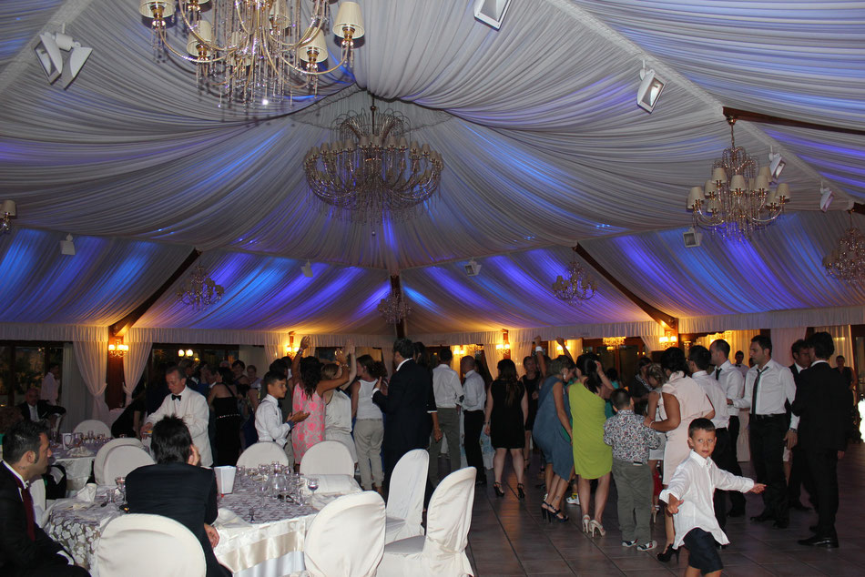 WEDDING LOCATION - MUSICA MATRIMONIO,LIVE BAND ANDRIA,,TOP CLASS IN ...