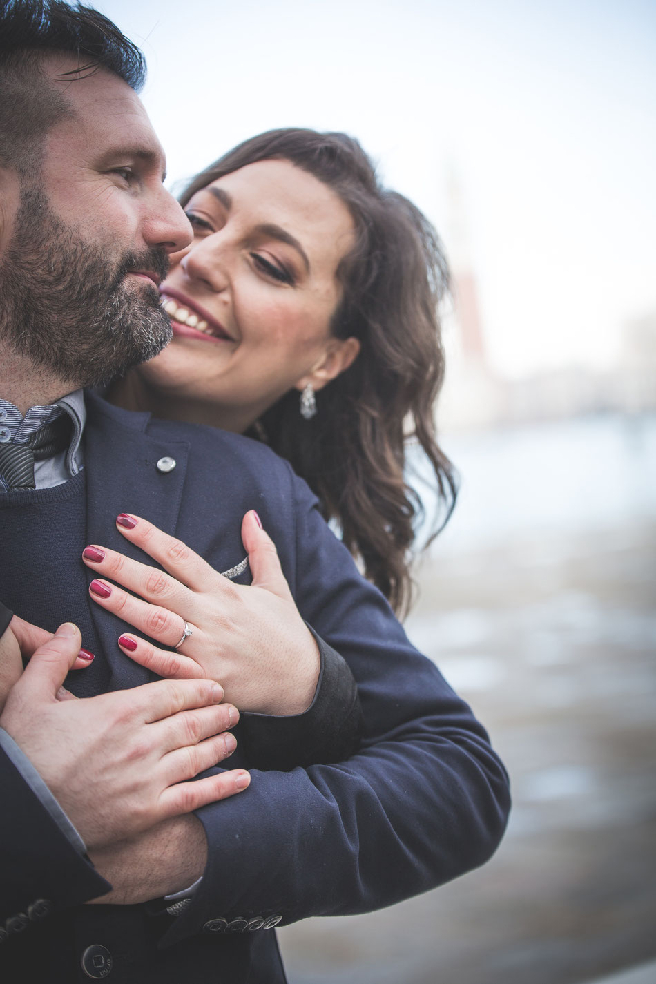 fotografo matrimoni lago di garda