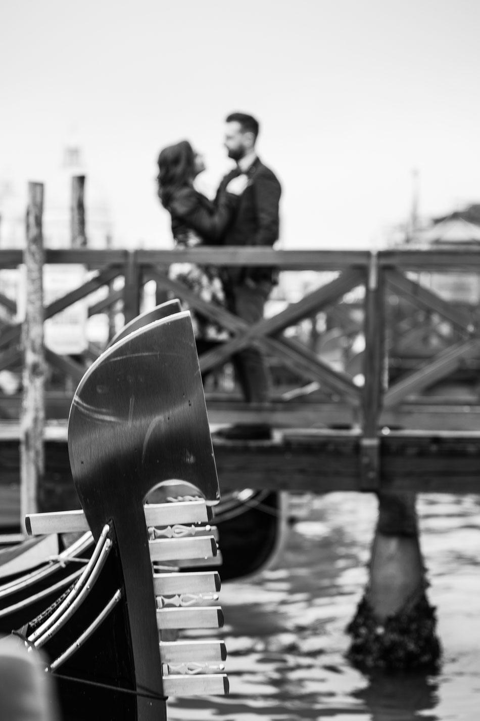fotografi matrimonio pro