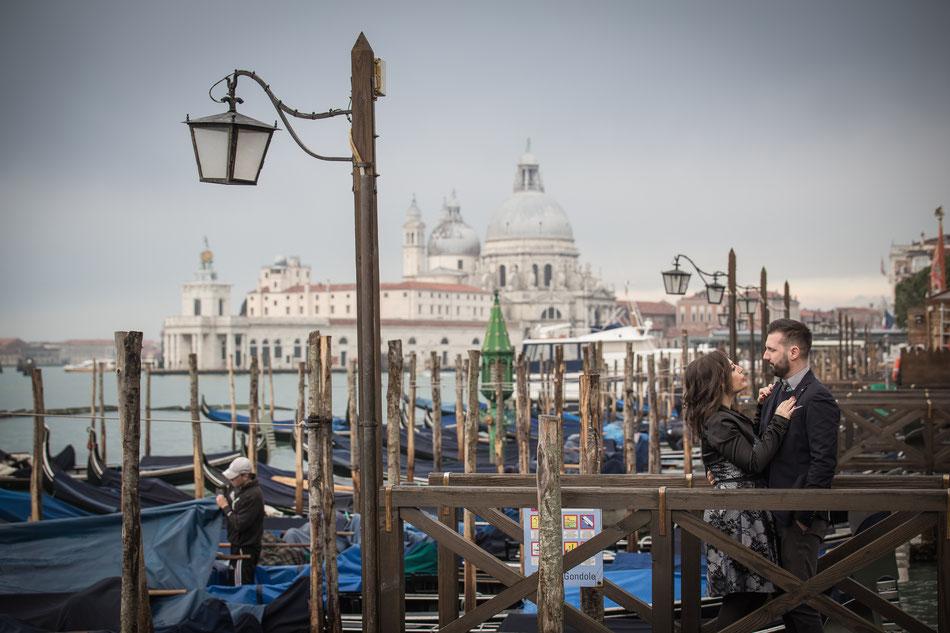 cb fotografo venezia