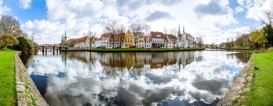 Immobilienfotos Lübeck und Hamburg