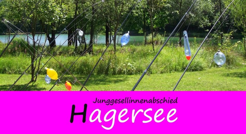 München, Rosenheim - Geburtstag, Betriebsausflug, Junggesellenabschied, Familienfeier - Bayern