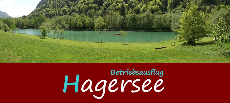 München, Rosenheim, Traunstein - Betriebsausflug, Junggesellenabschied, Familienfeier in Bayern
