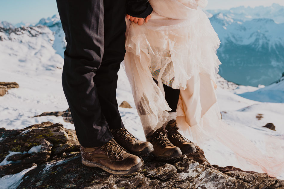 Celebration on Barcelona beach of Route Du Soleil and Travel Base of hitch hike competition and adventurous travel