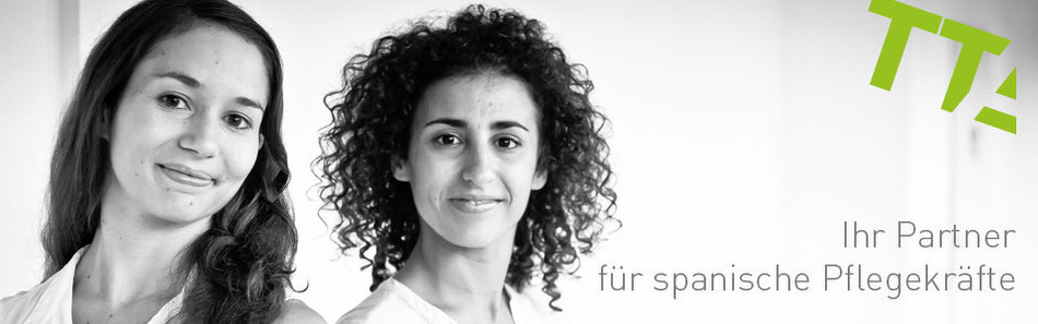 Personaldienstleister Medizin & Pflege Berlin