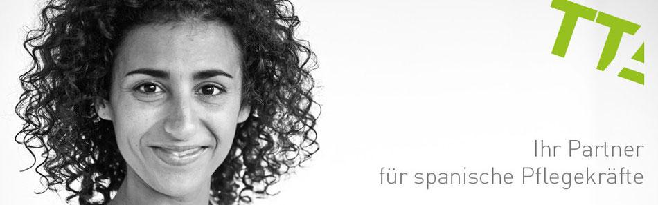 Pflegefachkräfte  Intensivpflege Berlin
