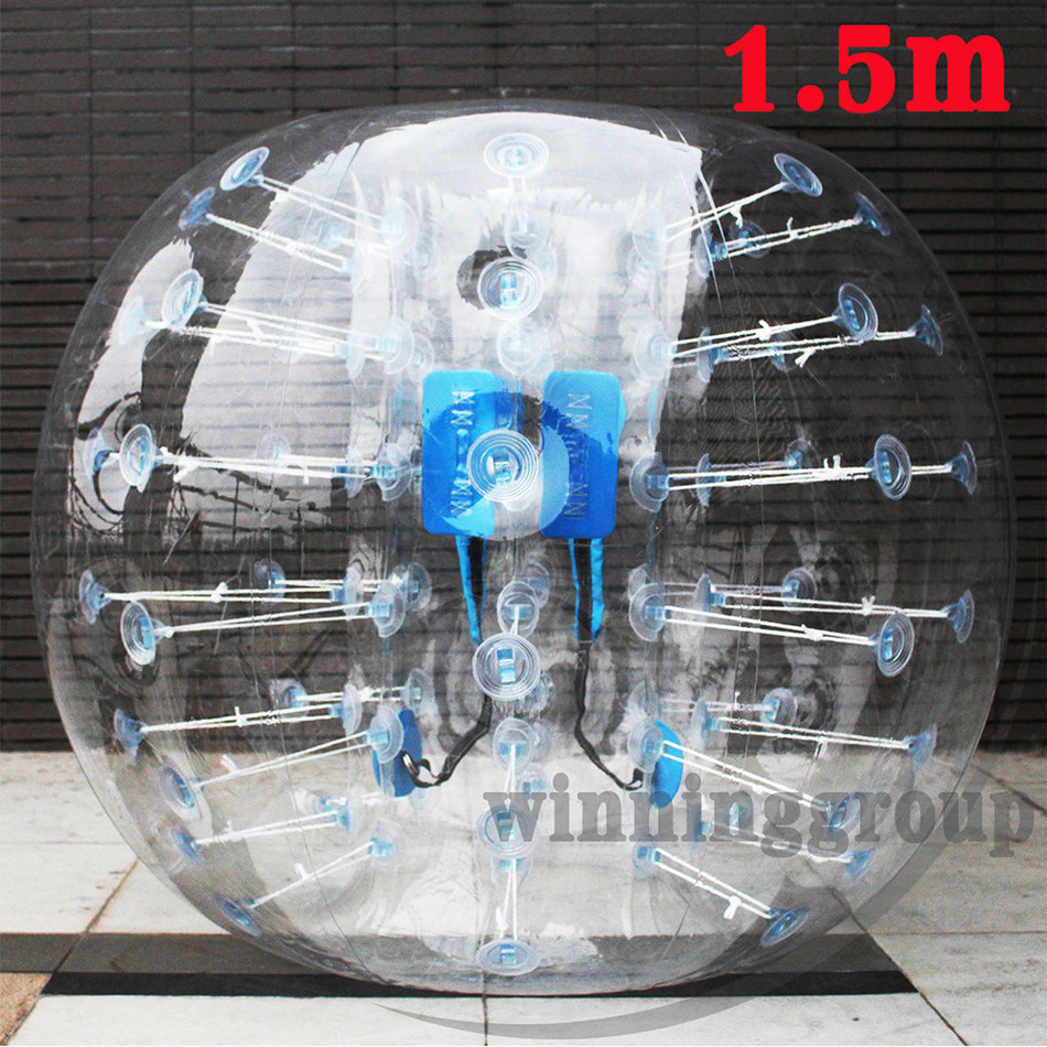 bubble soccer mh sportevents webseite. Black Bedroom Furniture Sets. Home Design Ideas