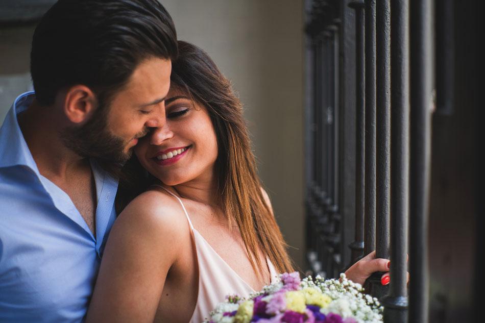 Promessa di matrimonio a Sarno, promessa di matrimonio a Salerno, fotografo di matrimoni a Sarno, Fotografo Matrimonio Civile nel comune di Sarno, Fotografo Matrimonio Civile a Sarno, Fotografo Matrimonio Civile a Salerno