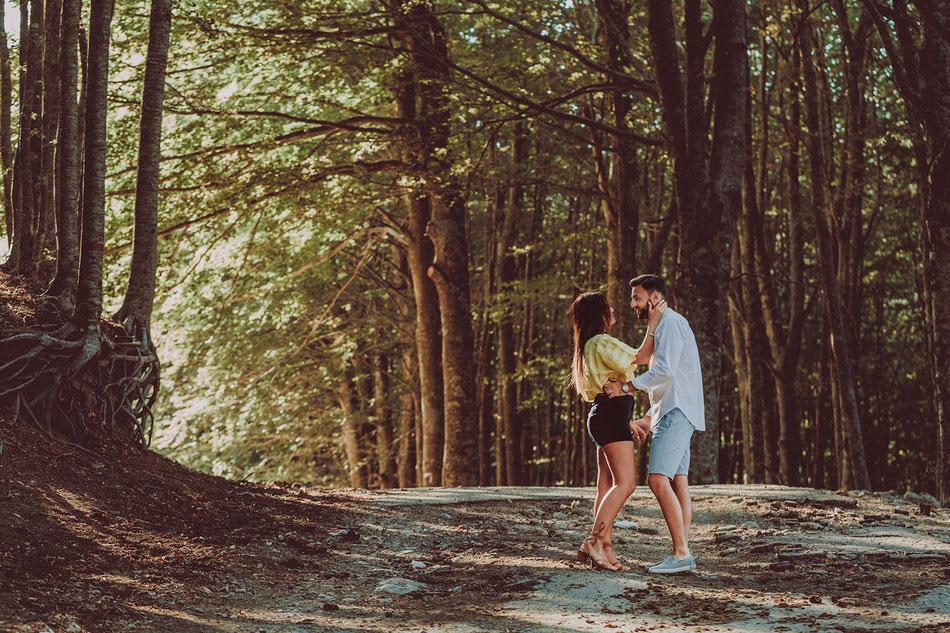 Fotografo di coppia, servizio fotografico di coppia, anteprima di matrimonio, prewedding, engagement photo, prematrimonio, fotografo matrimonio serino, anteprima di matrimonio a Serino
