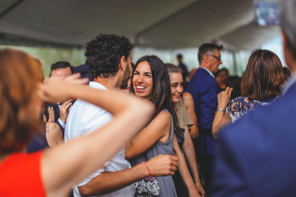 Fotografo Matrimonio Montesano Sulla Marcellana, Fotografo Matrimonio Cilento, Fotografo Matrimonio Salerno, Fotografo Matrimonio Campania, Fotografo Matrimonio Italia, Fotografo Matrimonio, fotografo matrimonio reportage
