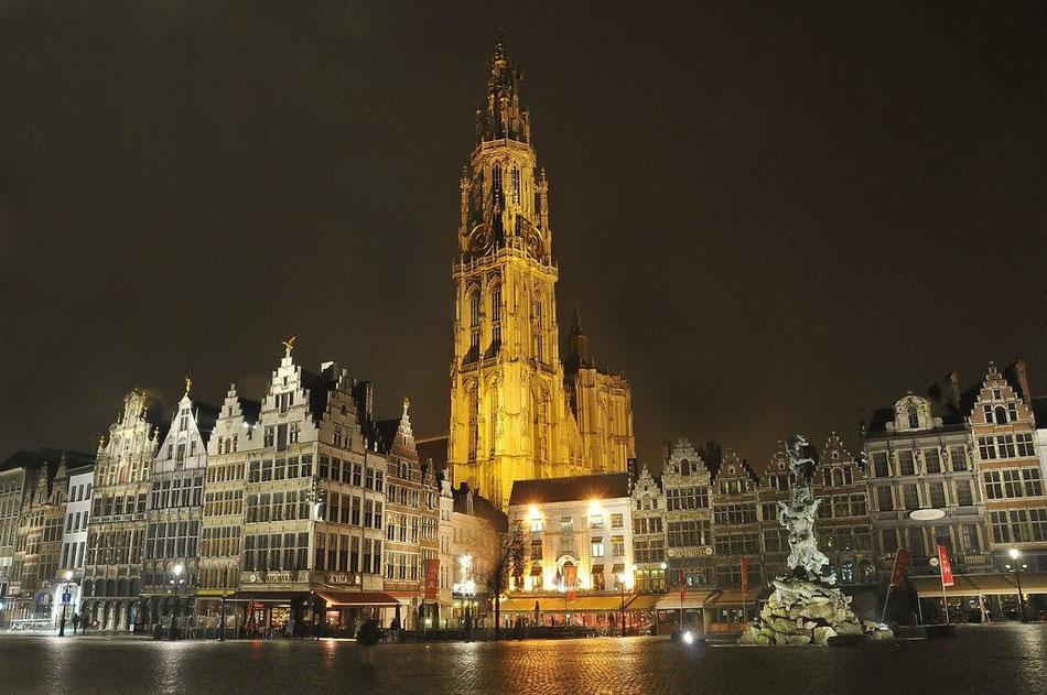Antwerpen parketvloer schuren,vloer schuren