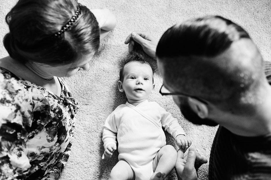Babyfotos Bremen