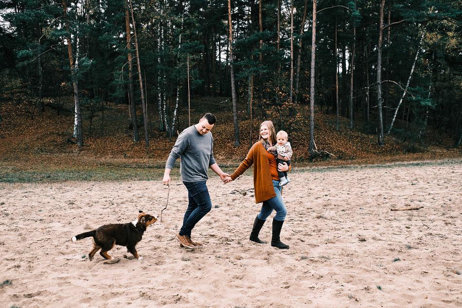 Familienfotos Verden, Familienfotos Bremen, Familienshooting Bremen