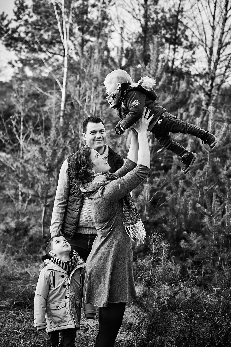 Familienfotografin Langwedel, Fotografin Achim, Familienfotografie Verden, Familienfotos, Familienfotografie, Familienfotograf, Fotoshooting Familie draussen, Bremen, Langwedel, Verden, Achim, Outdoor
