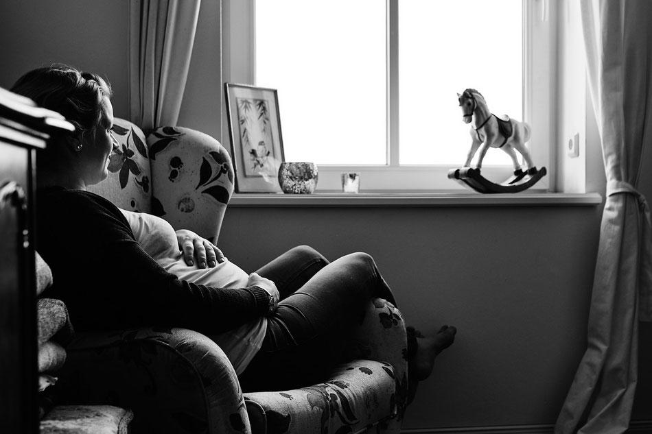 Babybauch Fotoshooting Achim, Babybauch Fotoshooting Verden, Babybauchshooting Bremen, Babybauchfotos Achim, Babybauchfotos Verden, Babybauchfotos Bremen, Schwangerschaftsfotos Achim, Schwangerschaftsfotos Verden, Schwangerschaftsfotos Bremen