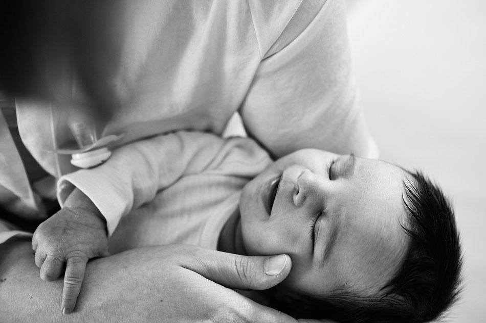 Babyfotos Bremen, Babyfotografie Bremen, Newborn Shooting Bremen, Fotoshootings Bremen, Fotograf Neugeborene Bremen