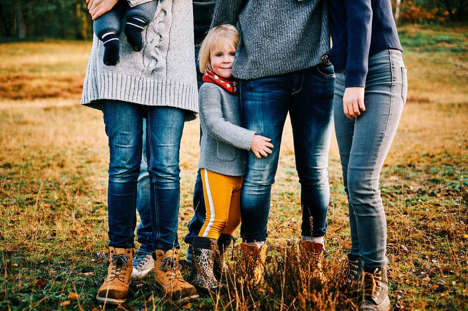 Familienfotos Bremen, Familien-Shooting,Familienfotos, Familienfotografie, Familienfotograf, Fotoshooting Familie draussen, Bremen, Langwedel, Verden, Achim, Outdoor