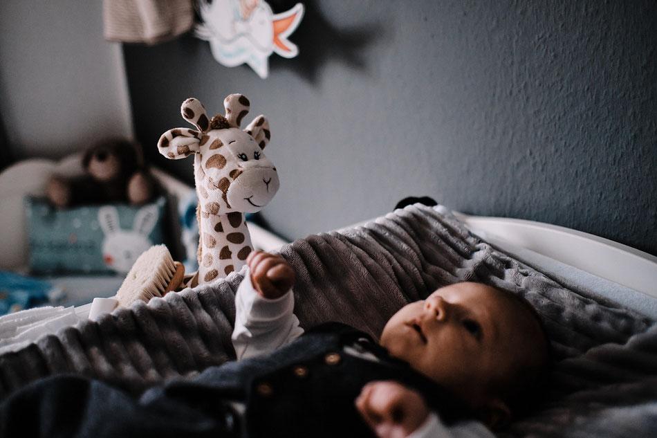 Neugeborenen Fotoshooting Bremen, Babyfotos Bremen