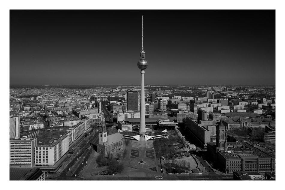 land rover // photo and copyright by manfred h. vogel / mhvogel.de