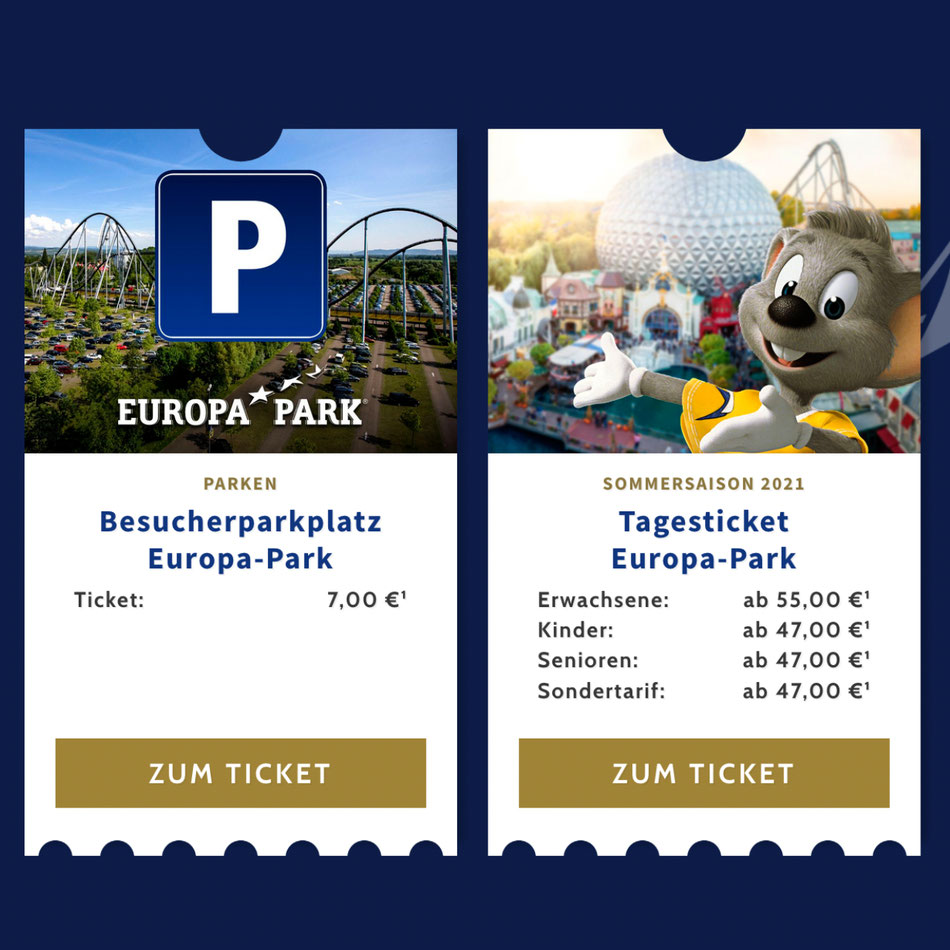 Bild Quelle: Europa-Park Ticketshop