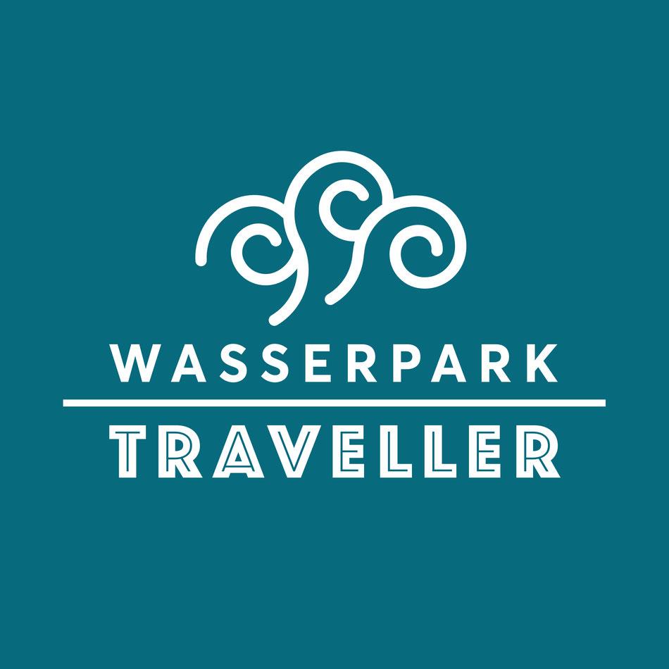Wasserpark Traveller