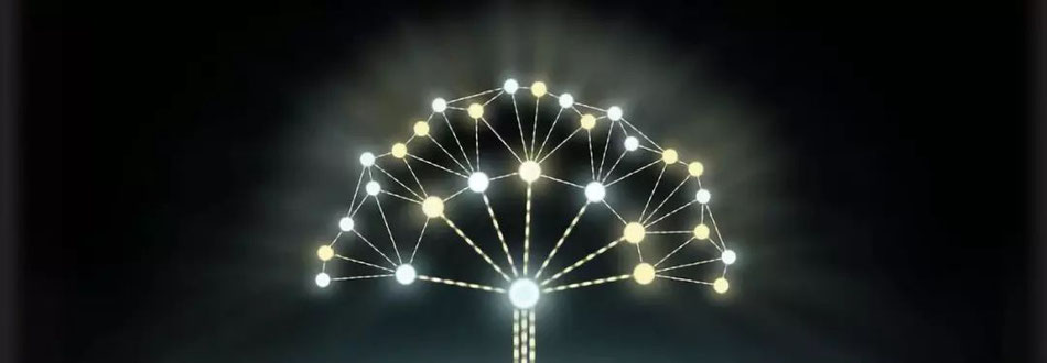 企业战略方针 (© Continental AG)  (图片来源:大陆集团官网)