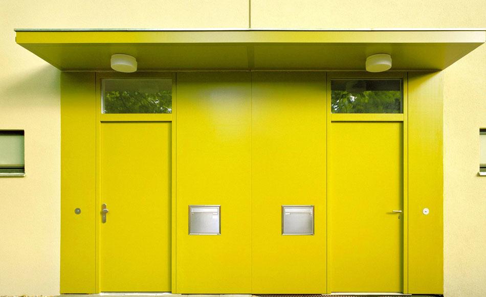 Bauzeit berlin GmbH, Tischlerei, Bau- und Möbeltischlerei, Fenster- und Türen, Denkmalschutz in Berlin, Reparaturen aller Art, kompletter Aus- und Umbau, Neubau, Böden, Parkett, Fassaden