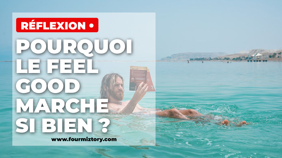 Agnès Martin-Lugand, Raphaëlle Giordano, Laurant Gounelle, Aurélie Valognes, Virginie Grimaldi...