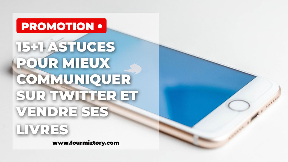 astuces Twitter